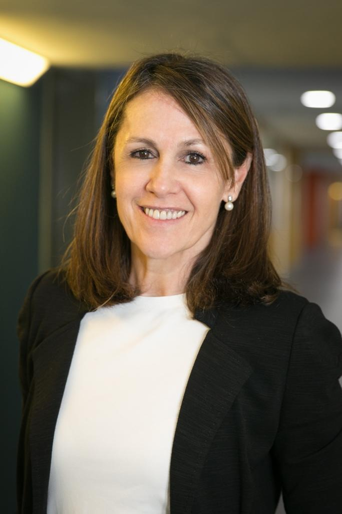 Aluno Marilena Bernicchi de Oliveira