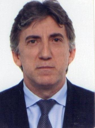 Aluno Paulo Boin