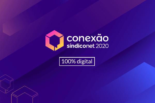 Conexão SíndicoNet 2020