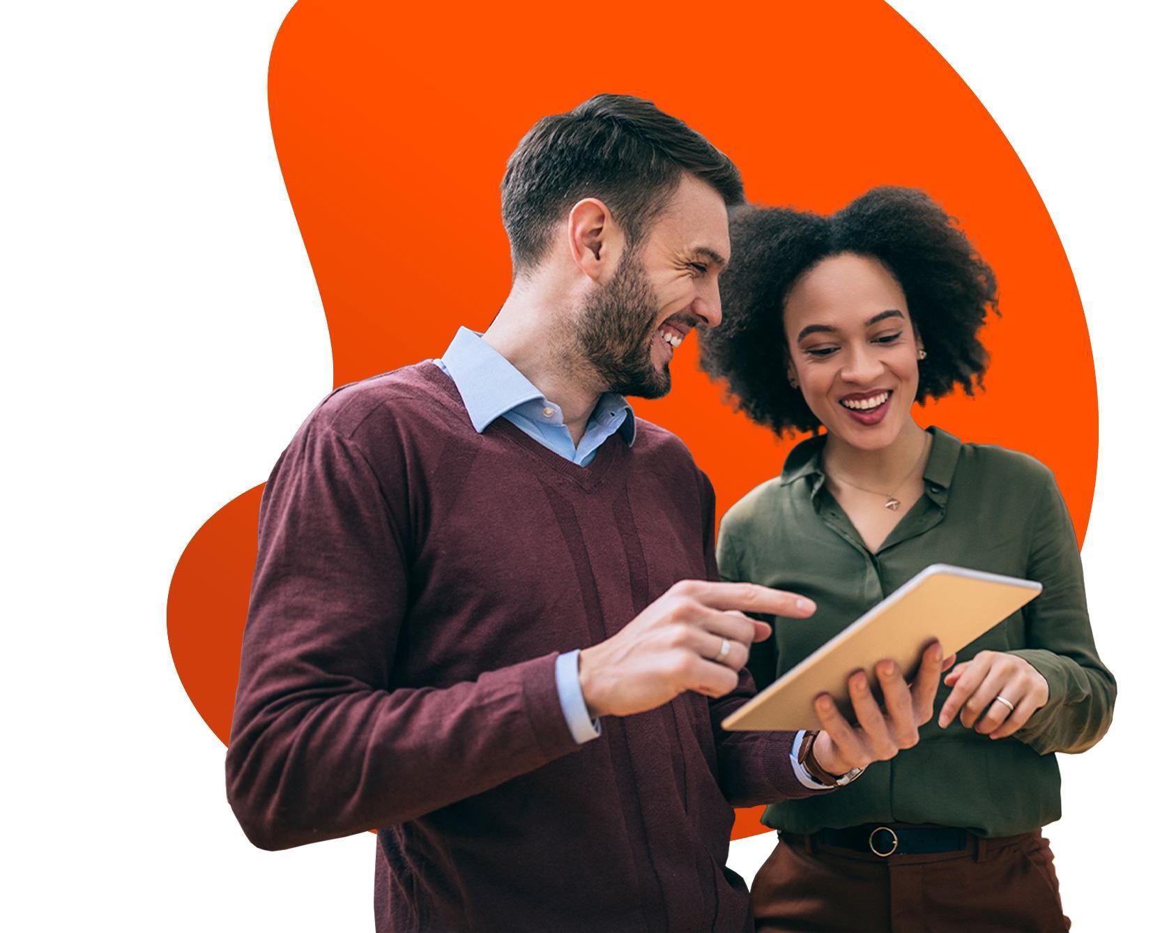 Curso Curso online: Como criar e aplicar um Plano Diretor