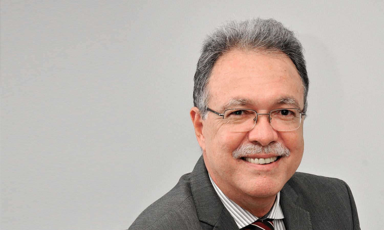 Professor Inaldo Dantas
