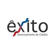 Patrocinador Exito