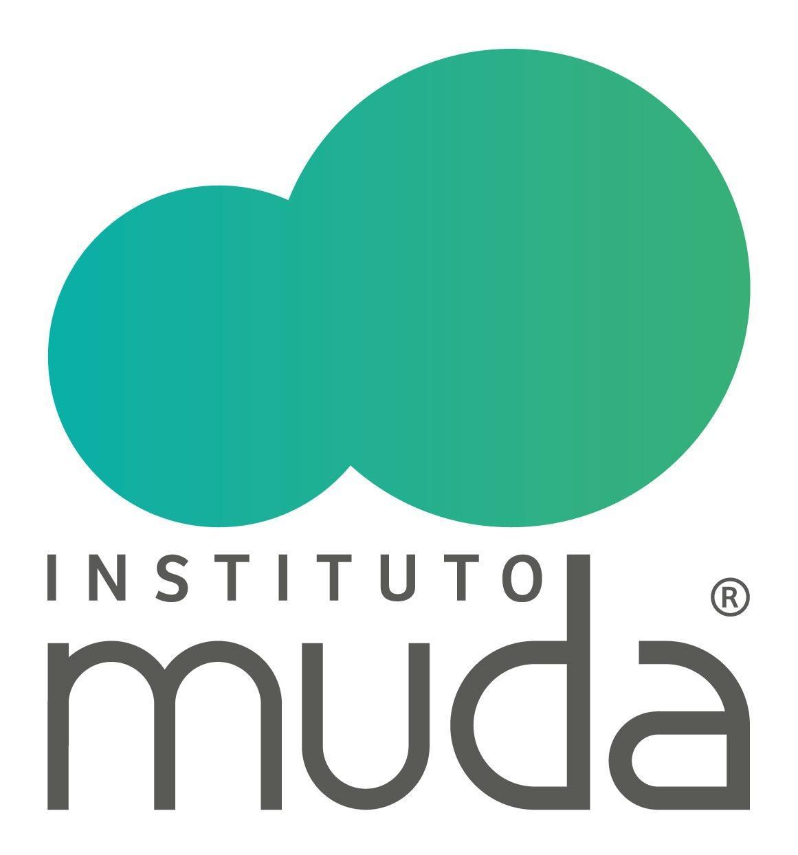 Patrocinador Instituto Muda
