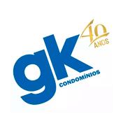 Patrocinador GK