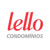 Patrocinador Lello Condomínios