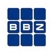 Patrocinador BBZ