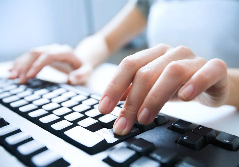 Internet e informática