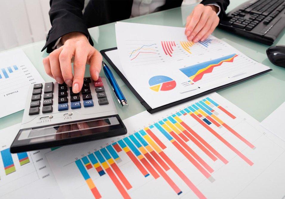 Taxas, despesas e cobranças
