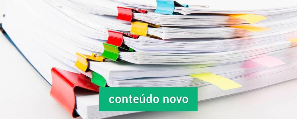 Análise de contratos