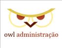 Logo da empresa Owl Administradora de Condomínios (sindiconet)