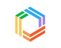 Logo da empresa CleanWay Produtos LTDA