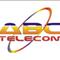 ABC Telecom