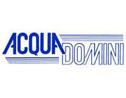 Logo da empresa Acquadomini