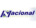 Logo da empresa Administradora Nacional