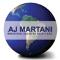 AJMartani Individualização de Água e Gás