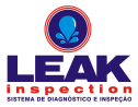 Logo da empresa LEAK Inspection