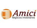 Logo da empresa AMICI