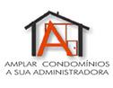 Logo da empresa Amplar