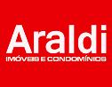 Logo da empresa Araldi Administradora