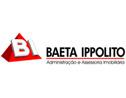 Logo da empresa Baeta Ippolito