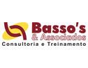 Logo da empresa Basso's & Associados