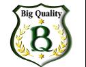 Logo da empresa Grupo Quality