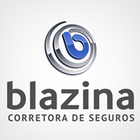 Foto - Blazina Corretora de Seguros