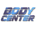 Logo da empresa Body Center