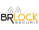 Logo da empresa BR Lock Securit