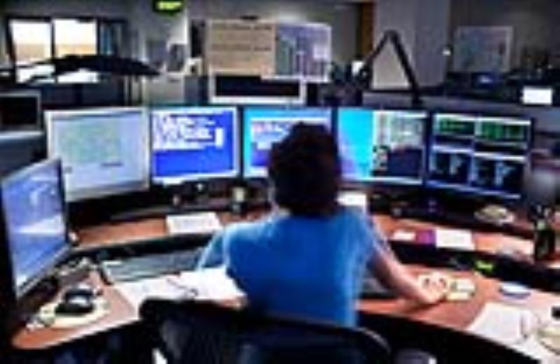Foto - Projeto, Instalação e Atualização de sistemas de Câmeras e Vídeo Monitoramento - CFTV Digital ou IP