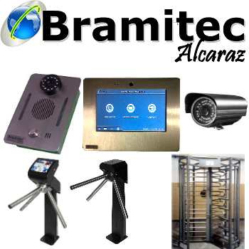 Foto - Controle de Acesso para condominios residenciais e comerciais