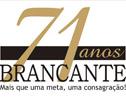 Logo da empresa Brancante Condomínios