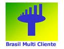 Logo da empresa Brasil Multi Cliente