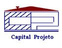 Logo da empresa Capital Projeto