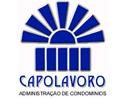 Logo da empresa Capolavoro
