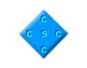 Logo da empresa Caresia