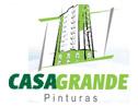 Logo da empresa Casa Grande Pinturas (Akies)