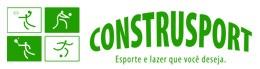 Logo da empresa Cercativa
