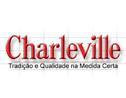 Logo da empresa Charleville