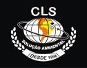 Logo da empresa CLS Continental