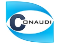 Logo da empresa Conaudi Controller