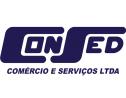 Logo da empresa Consed