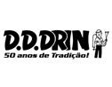 Logo da empresa D.D.Drin