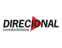 Logo da empresa Grupo Direcional
