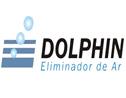 Logo da empresa Dolphin SP