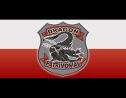 Logo da empresa DRAGON PATRIMONIAL