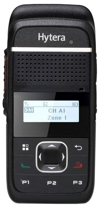Foto - E2A Telecom