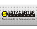 Logo da empresa Estacenter