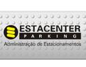 Logo da empresa Estacenter