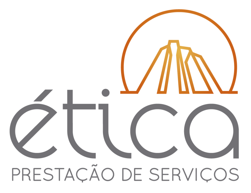 Foto - Ética Serviços
